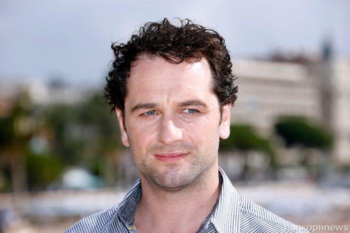 Звезда «Американцев» Мэттью Риз сыграет адвоката Перри Мейсона в новом сериале HBO