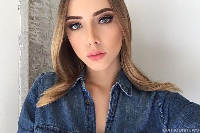 21-летняя дочь Эминема стала новой звездой Instagram