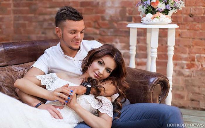 Развод Антона и Евгении Гусевых не обошелся без скандала