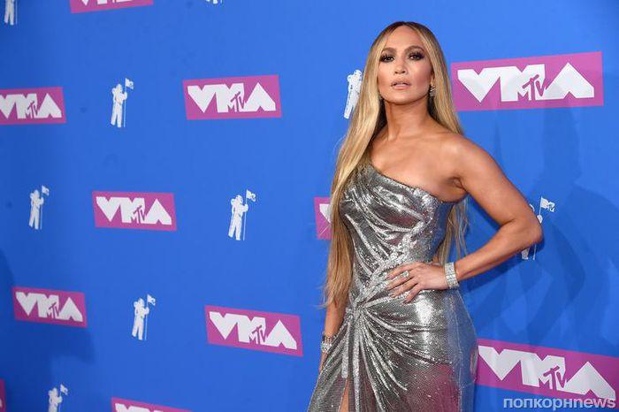Хуже еще не было: церемонию MTV VMA 2018 посмотрело рекордно малое количество зрителей