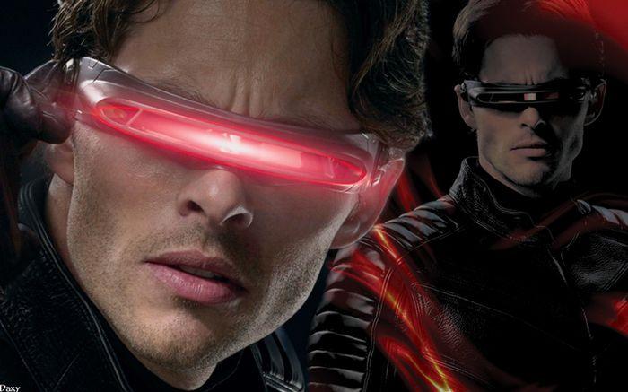 Звезда «Людей Икс» Джеймс Марсден хочет вернуться к роли Циклопа в киновселенной Marvel