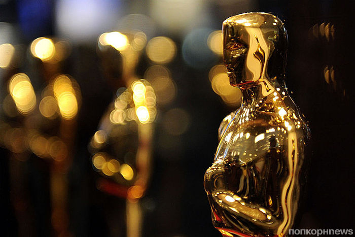 «Оскар»-2019 пройдет 24 февраля