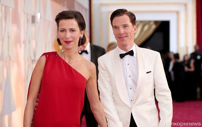 Самый романтичный день в году: 12 звездных пар, которые поженились или обручились на День святого Валентина
