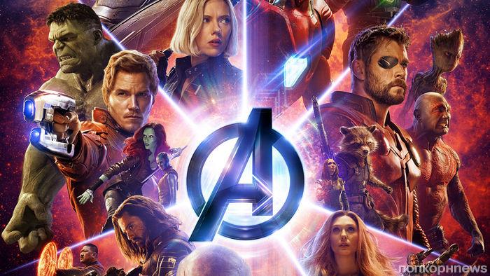 Кто умрет в «Мстителях: Война бесконечности», пост-титровая сцена и другие спойлеры к фильму