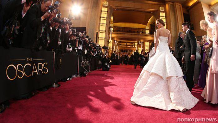Посчитаем: сколько стоит побывать на «Оскаре»?