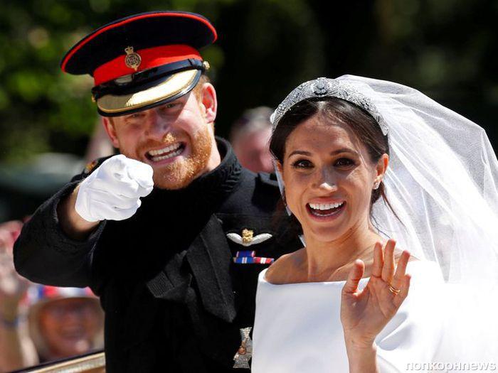 Итоги 2018 по версии ПОПКОРНNews: свадьба года