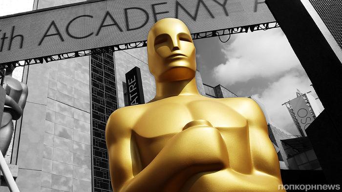 Голливуд ругает организаторов «Оскара» за решение вручить ряд наград во время рекламной паузы