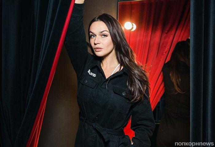 Алена Водонаева объяснила, почему изменяют мужья: «Оставайся дольше привлекательной»