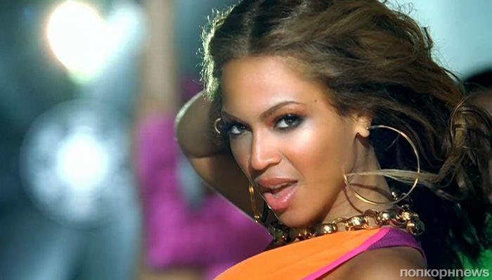 Названы топ 100 лучших песен 21 века