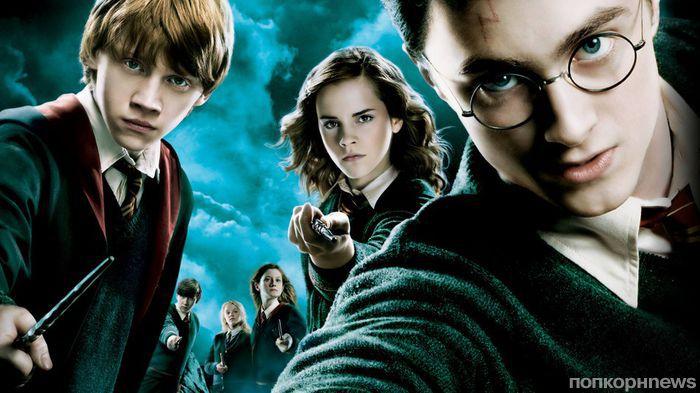 Похороны хомяка и пожар в Хогвартсе: вспоминаем курьезы и трагедии со съемок «Гарри Поттера»