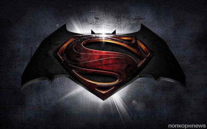 Новый бэтмобиль и синопсис фильма «Бэтмен против Супермена: На заре справедливости»