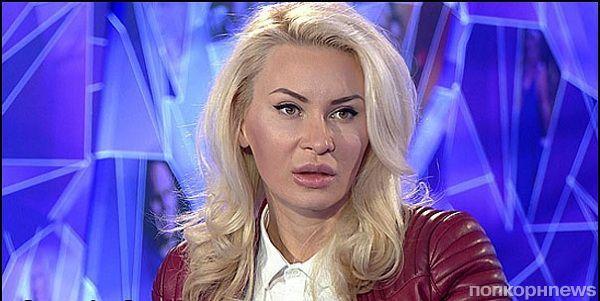 Элина Камирен будет судиться с «Дом-2» из-за интимного видео