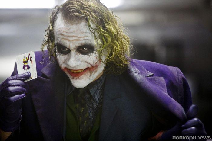 Список лучших фильмов по комиксам DC Comics по рейтингу Rotten Tomatoes
