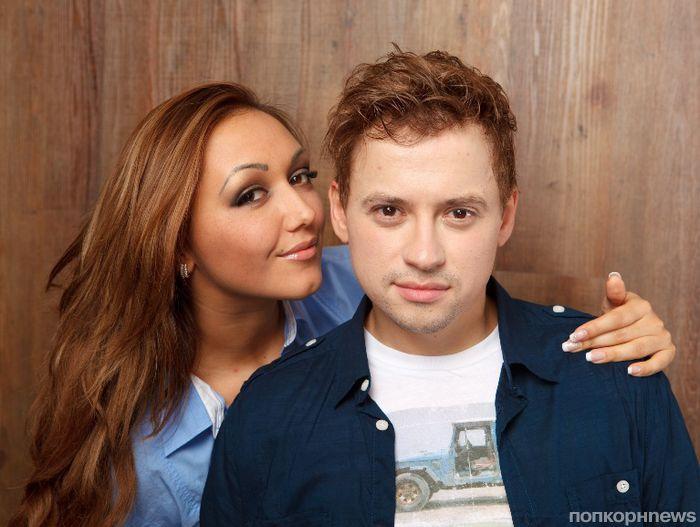 Невеста Андрея Гайдуляна откровенно рассказала о расставании с актером