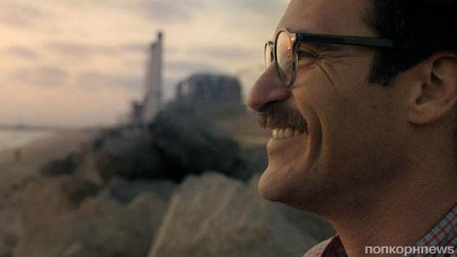 Национальный совет кинокритиков США назвал лучший фильм 2013 года
