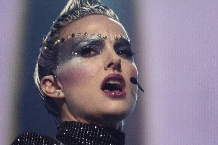 Представлен первый тизер фильма «Голос люкс» с Натали Портман