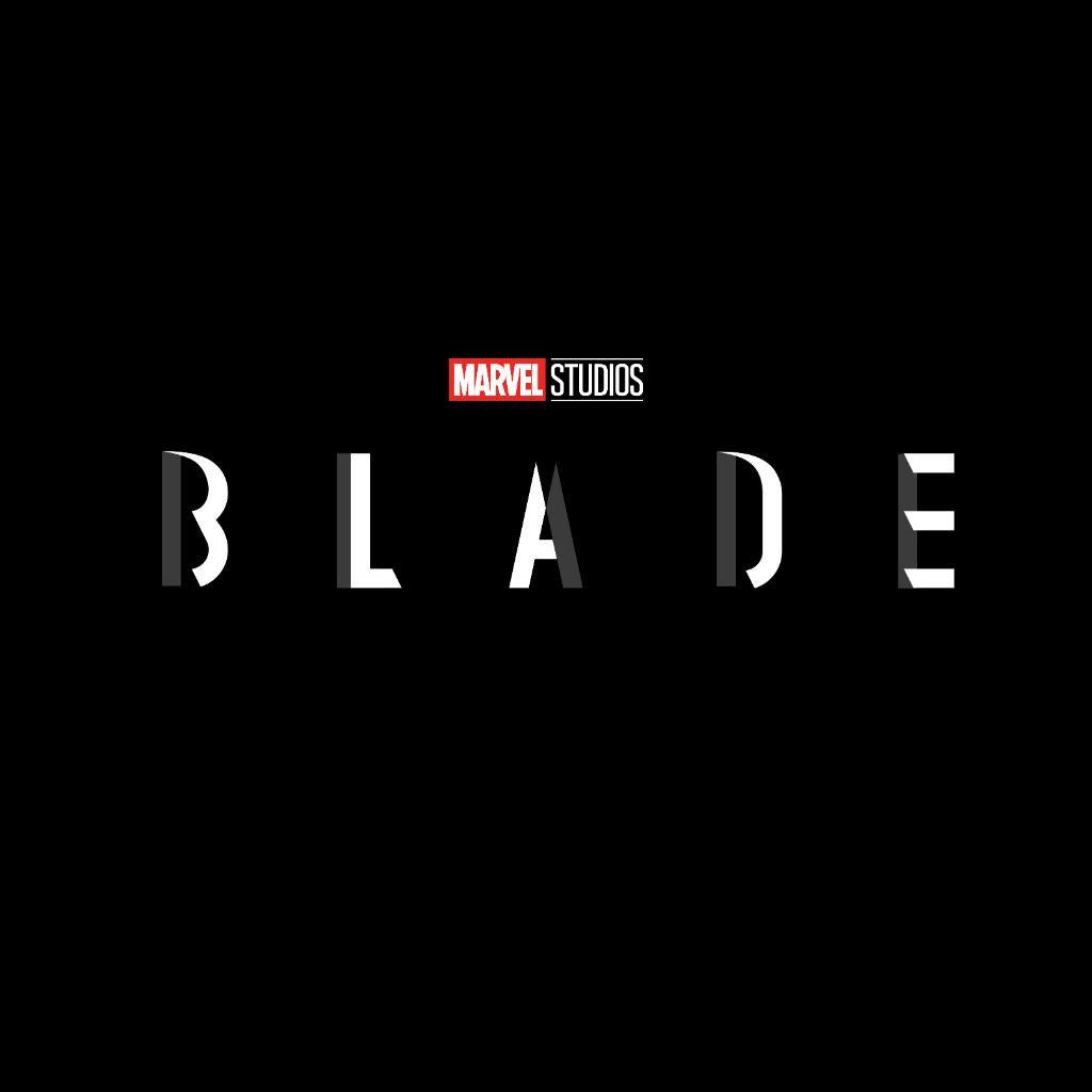 Махершала Али будет новым Блэйдом вкиновселенной Marvel