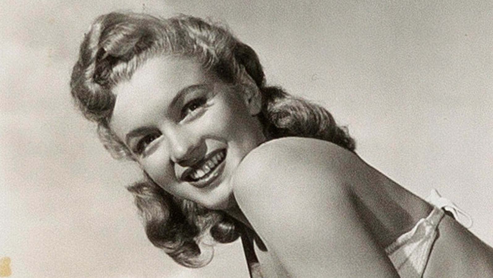 Мэрилин Монро была не единственной любовницей Кеннеди