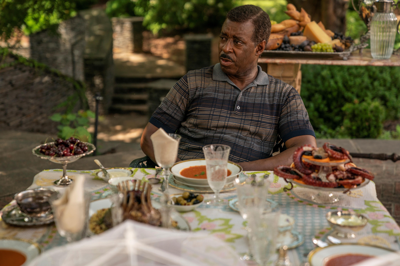 «Достали!»: На HBO вызверились за 2-й сезон «Страны Лавкрафта»