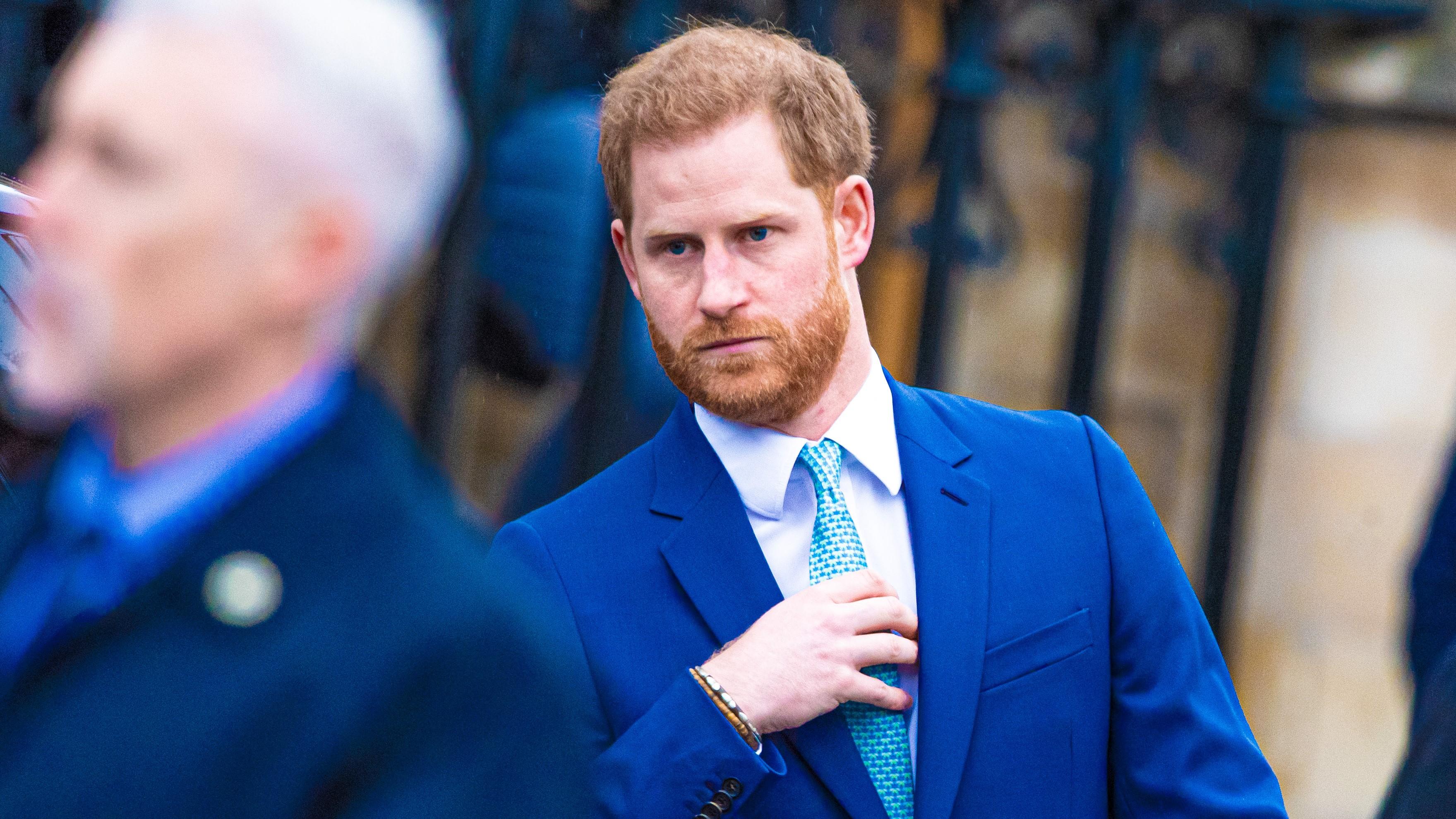 «Изгои» даже среди богемы: принца Гарри и Меган Маркл публично освистали в Лондоне