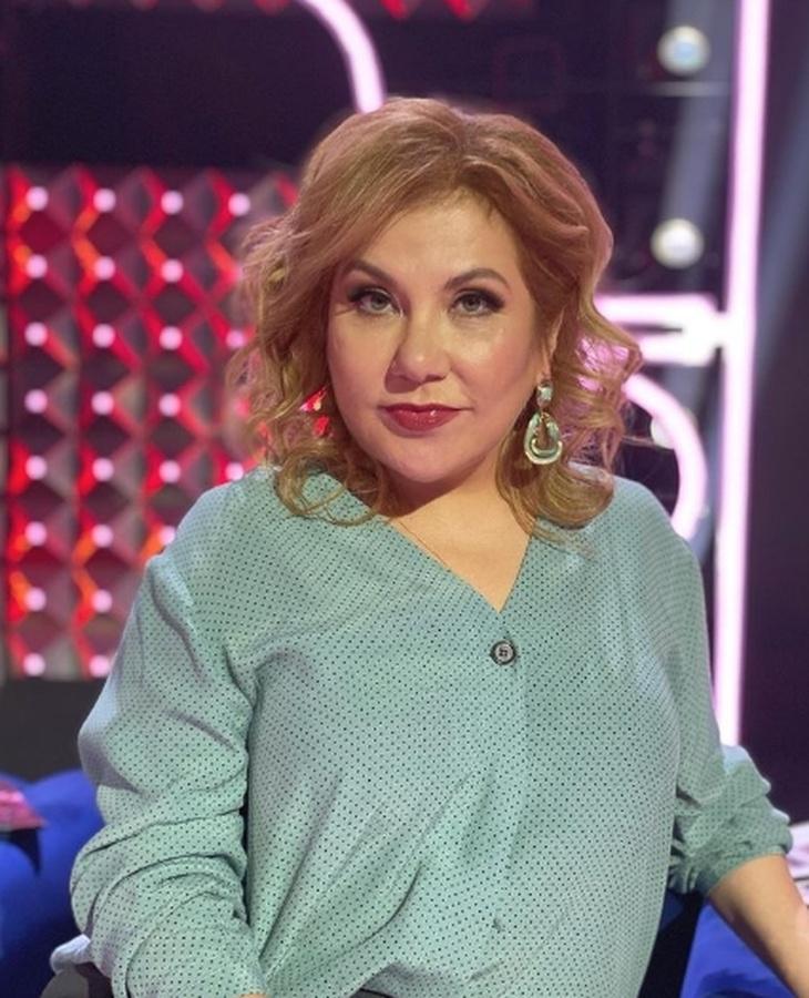 Федункив и ее мужу дали неутешительный прогноз