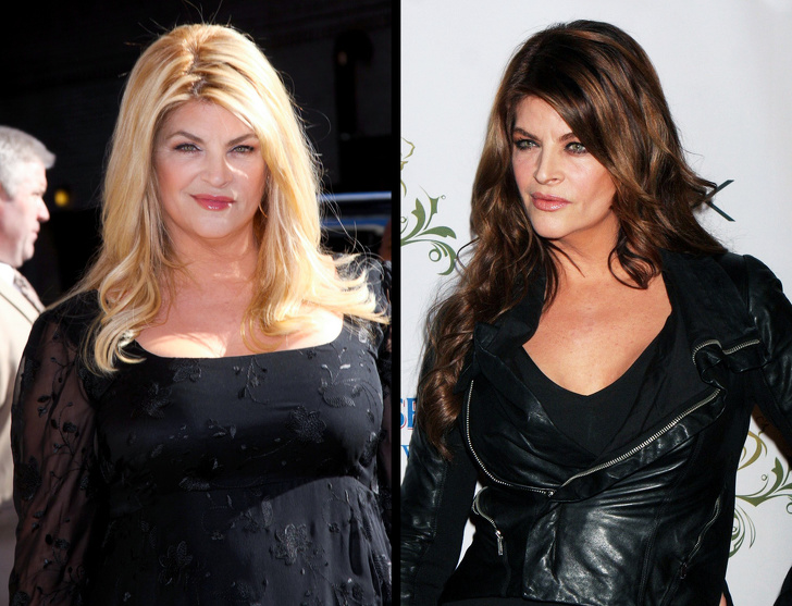 actrita bollywood care pierde in greutate
